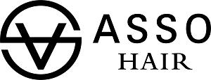 【 ASSO】1日5人限定の特別なサロン|池尻 美容院 美容室